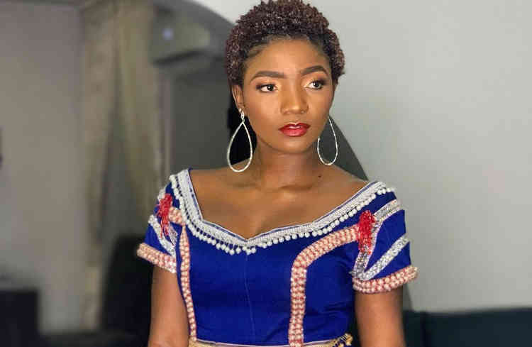 Simi Reacts To Keyamo's Views On Hate Speech Bill