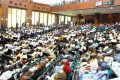 House Of Reps Reject Bill Seeking Six-Year Single Term For Public Officials