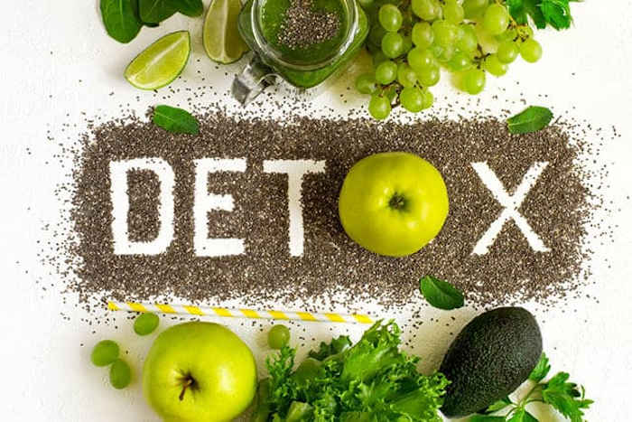 Detoxification: Meaning, Types, Symptoms, Benefits And Natural Ways To Detox