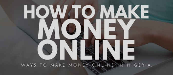 How To Make Money Online As A Beginner In 2020, Easy Step