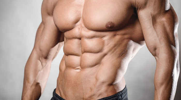 Six-Pack: 15 Ultimate Ways And Workouts To Carve Out Perfect Abs